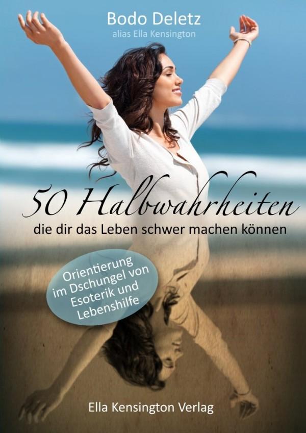 50_Halbwahrheiten_Cover